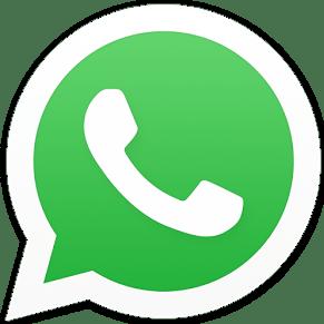 whatsapp bericht sturen