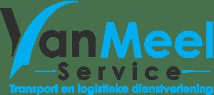 Van-Meel-Service 300px